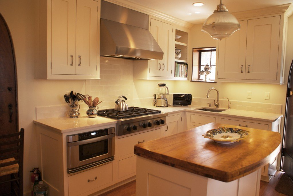 03_kitchen